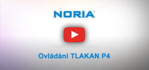 noria-tlakan-P4-nahled-pro-video